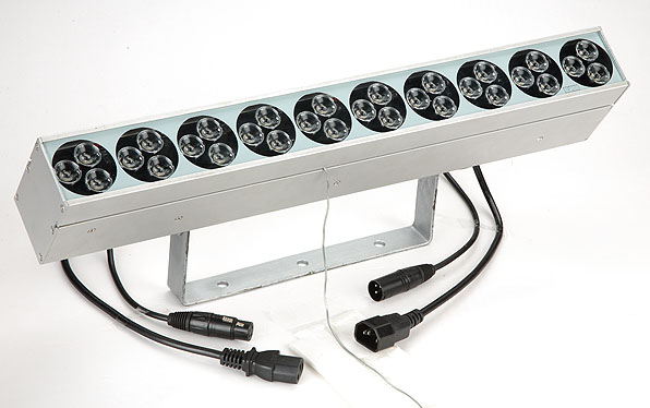 Światło LED dmx,led high bay,LWW-4 LED flood lisht 1, LWW-3-30P, KARNAR INTERNATIONAL GROUP LTD