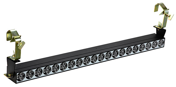 Światło LED dmx,światło led tunelu,LWW-4 LED podkładka ścienna 4, LWW-3-60P-3, KARNAR INTERNATIONAL GROUP LTD