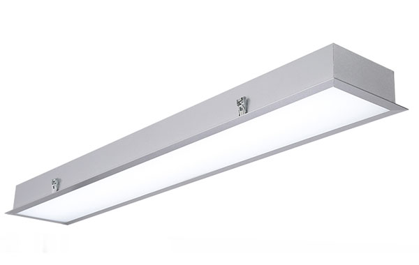 Led drita dmx,Paneli i sheshtë LED,porcelani 36W dritë LED panel 1, 7-1, KARNAR INTERNATIONAL GROUP LTD