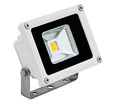 Światło LED dmx,Dioda LED,Product-List 1, 10W-Led-Flood-Light, KARNAR INTERNATIONAL GROUP LTD