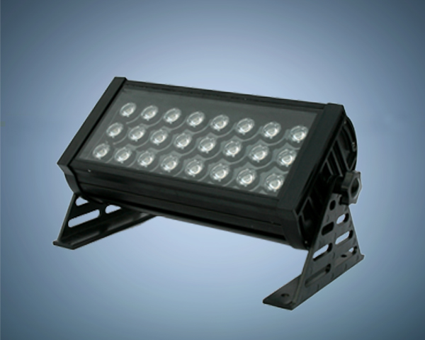 Światło LED dmx,Dioda LED,Lampa LED 24W z diodami LED wodoodporna IP65 3, 201048133533300, KARNAR INTERNATIONAL GROUP LTD