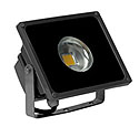Światło LED dmx,Powódź LED,Product-List 3, 30W-Led-Flood-Light, KARNAR INTERNATIONAL GROUP LTD