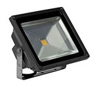 Led drita dmx,Përmbytje LED,80W IP65 i papërshkueshëm nga uji Led flood light 2, 55W-Led-Flood-Light, KARNAR INTERNATIONAL GROUP LTD