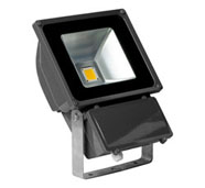 Guangdong udhëhequr fabrikë,Drita LED spot,Product-List 4, 80W-Led-Flood-Light, KARNAR INTERNATIONAL GROUP LTD