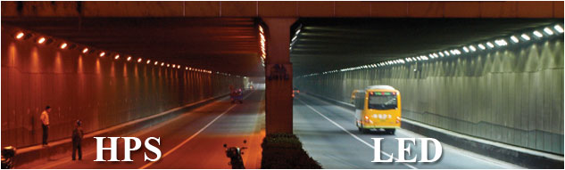 Guangdong udhëhequr fabrikë,Drita LED spot,100W IP65 i papërshkueshëm nga uji Led flood light 4, led-tunnel, KARNAR INTERNATIONAL GROUP LTD