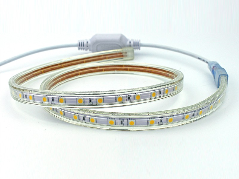 Led drita dmx,LED dritë litar,12V DC SMD 5050 Led dritë strip 4, 5050-9, KARNAR INTERNATIONAL GROUP LTD