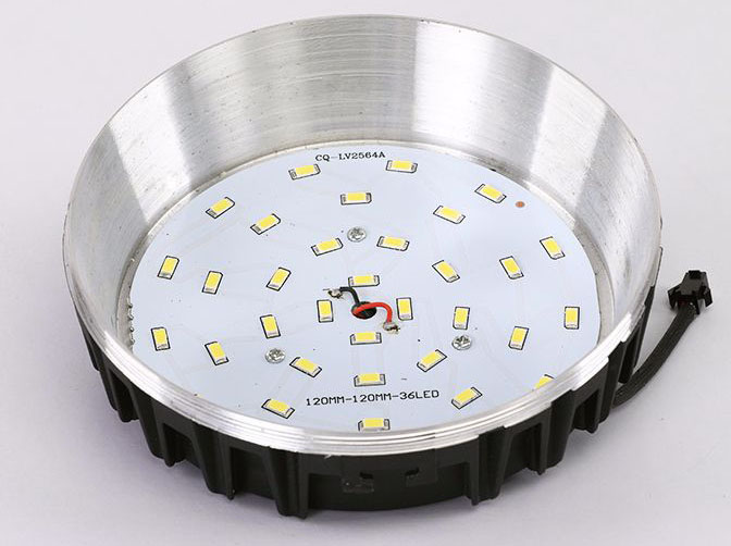 Guangdong udhëhequr fabrikë,Led dritë poshtë,Kina 3w recessed Led downlight 3, a3, KARNAR INTERNATIONAL GROUP LTD