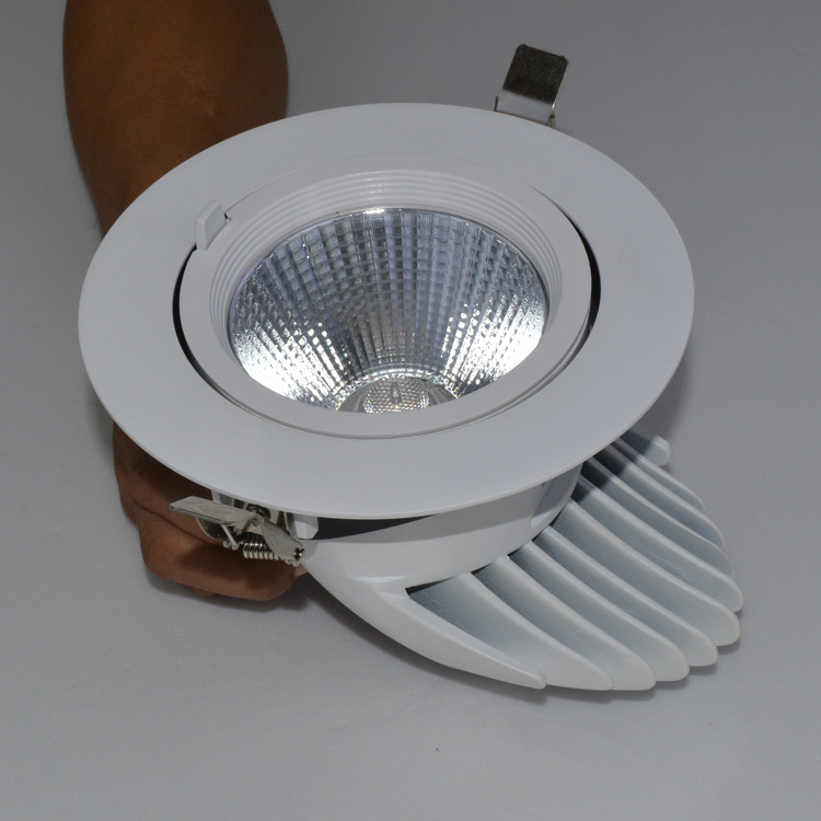 Led drita dmx,Led dritë poshtë,Trungu i elefantit 15w u përplas 3, e_2, KARNAR INTERNATIONAL GROUP LTD