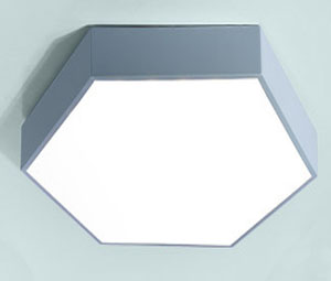 Światło LED dmx,Projekt LED,Product-List 7, blue, KARNAR INTERNATIONAL GROUP LTD