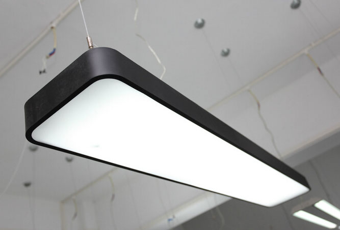 Guangdong udhëhequr fabrikë,LED dritat,Drita me varje LED 18W 1, long-2, KARNAR INTERNATIONAL GROUP LTD