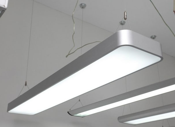 Światło LED dmx,Światła ledowe,Product-List 2, long-3, KARNAR INTERNATIONAL GROUP LTD